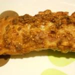 Recipe: Country Style Garlic Pork Ribs