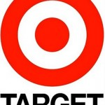 The Best Target Deals Week of 11/11 – 11/17