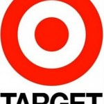 The Best Target Deals For The Week Of 9/30 – 10/6