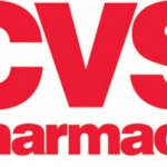 The Best CVS Deals For The Week Of 9/16 – 9/22