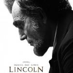 "New Steven Speilberg – Dreamworks Lincoln ""Unite"" Movie Clip"