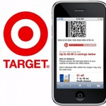 New Target Mobile Coupons This Week Good For 9/30 – 10/12