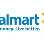 Best Walmart Deals Week of 11/11 – 11/17