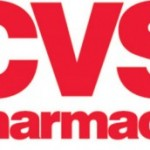 The Best Of CVS Deals For The Week Of 9/23 – 9/29