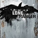Jerry Bruckheimer Disney The Lone Ranger Movie Trailer