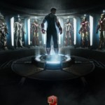 Marvel Iron Man 3 New Movie Trailer Watch It Here!