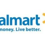Weekly Walmart Deals for 10/28 – 11/3