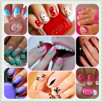 Dazzle Dry Nail Art System Giveaway Nail Design Made Easy!