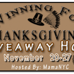 Winning for Thanksgiving – Petit Jean Meats Giveaway ARV $90.00
