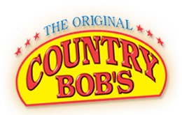 Country Bob's Sauce {Recipe – Review – Giveaway}
