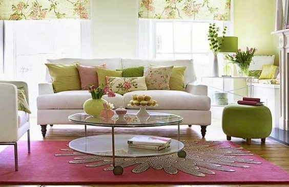 Diy Home Decorating Ideas Spruce Up Your Space One Step
