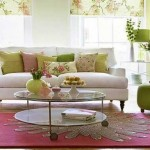 DIY Home Decorating Ideas – Spruce Up Your Space One Step At A Time