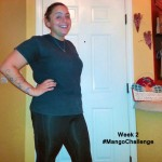 Health and Weight Loss Journey Week 2 Update and Tips For Real Women