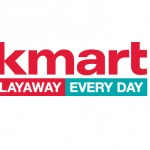 I Won't Be 'That Mom' This Year Kmart Layaway & I Will Get It Done
