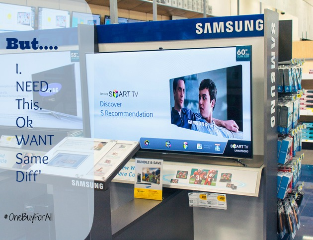 We Danced To Best Buy For Electronics #shop