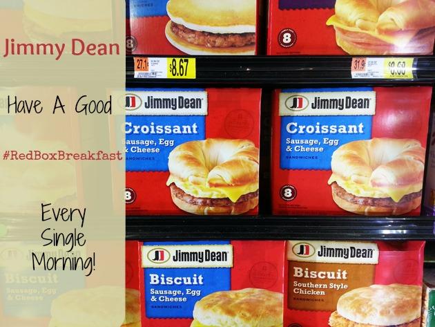 Early Mornings With My Fireman Jimmy Dead Breakfast