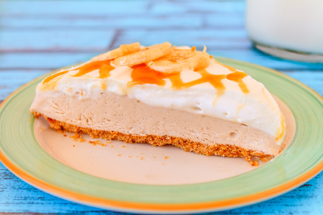12 Perfectly Delicious Frozen Pies – Celebrate 3.14 PI Day