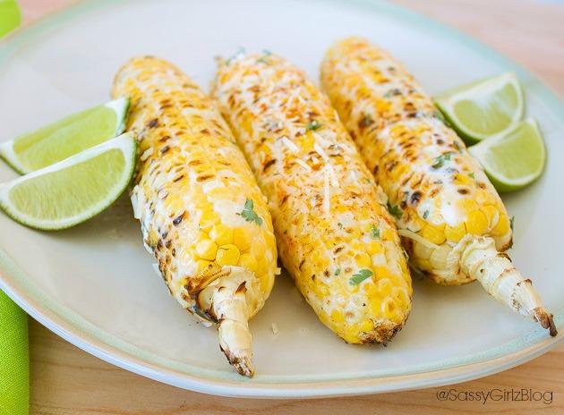Mexican street corn recipe sassy girlz mexican street corn recipe sassy girlz blog forumfinder Gallery
