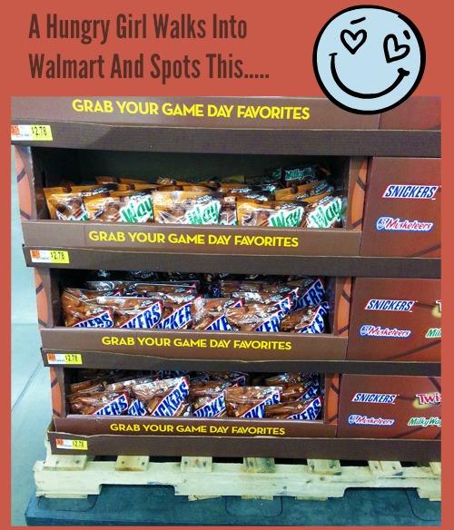 Twix Cookie Bars Walmart MARS Candy Brownie Cupcakes