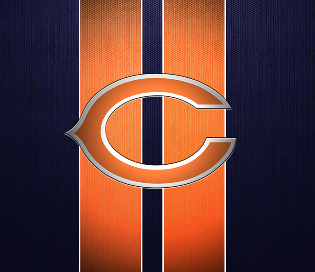 Bears-Tailgate-Party-Foods