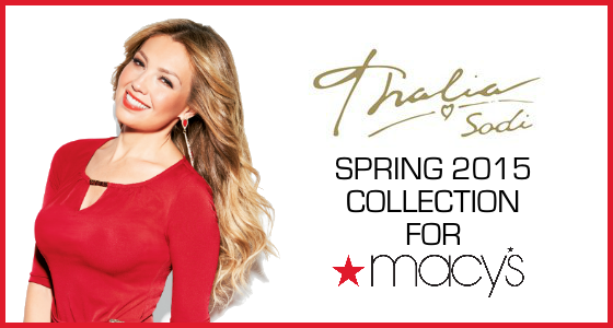 Thalia-Sodi-Collection-for-Macys-Vegas