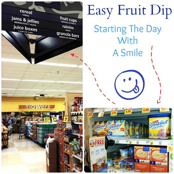 Chocolate Frit Dip Recipe | Sassy Girlz Blog