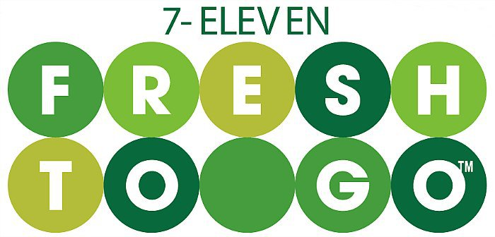 Fuel Up For Family Road Trips, @7Eleven Now Has Fresh Food! #7EFresh