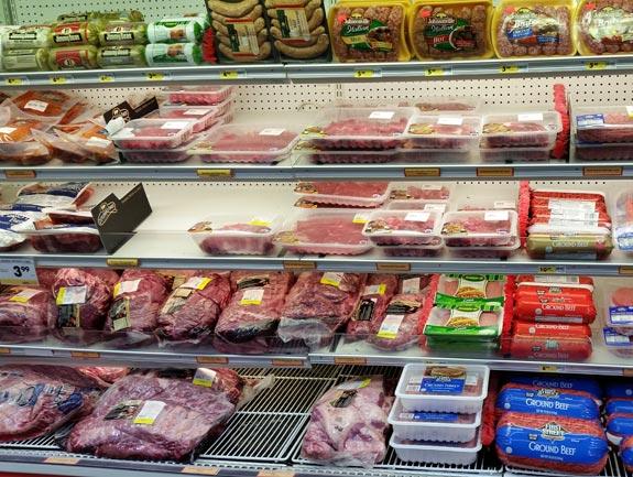 smart-final-meats