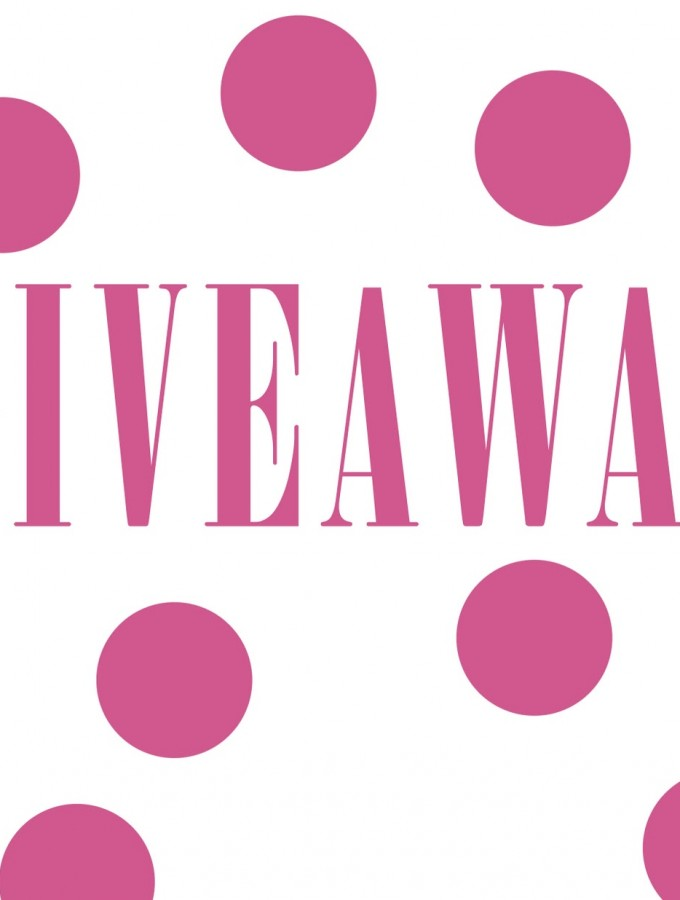 Because You're Awesome Giveaway! $50.00 PayPal, Amazon Or Target GC
