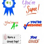 Printables Lunch Box Notes Making School Lunch Fun Again