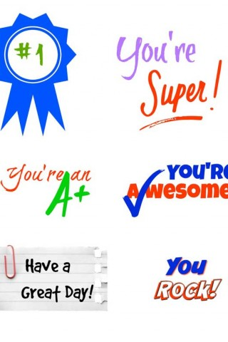 Printables Lunch Box Notes Make School Lunches Fun Again   Sassy Girlz Blog